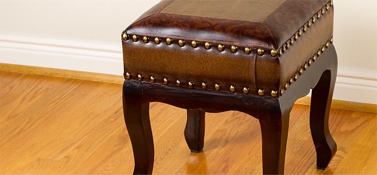 misc-furniture