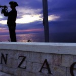 anzac-day-turkey-2016