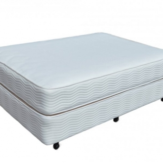 Refurbished Mattresses & Ensembles: See Above for Costs